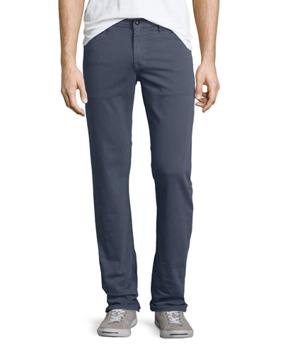 Gradate Sud Jeans, Blue