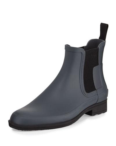 Men's Original High Tide Rubber Chelsea Boot