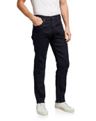 Men's Tyler Slim-Fit Jeans, Wilson