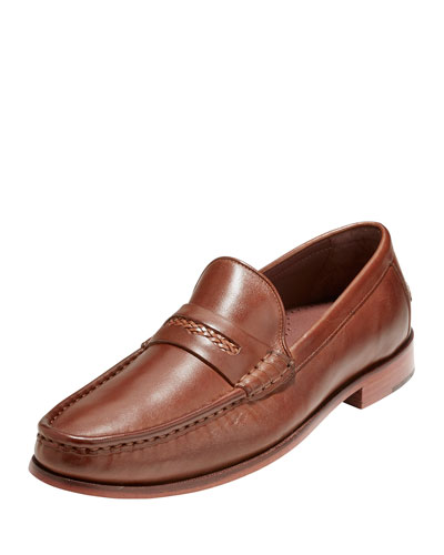 Pinch Gotham Penny Loafer, Woodbury