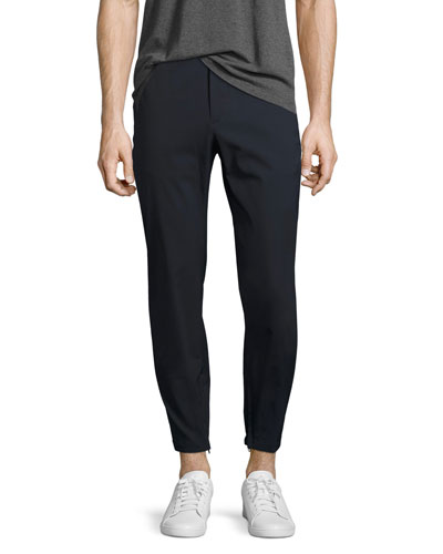 Pier Neoteric Jogger Pants, Navy
