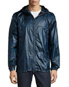 Sandpoint Wind-Resistant Jacket