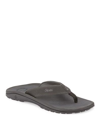 Ohana Men's Thong Sandal