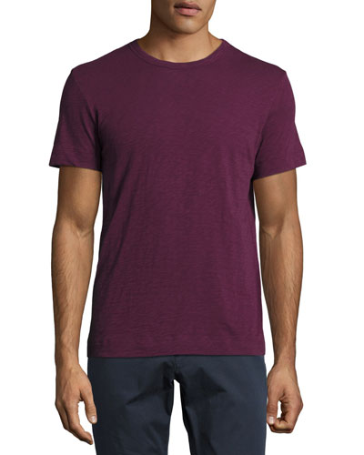 Gaskell N Nebulous T-Shirt
