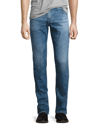The Dylan 18 Years Edit Skinny Jeans, Blue