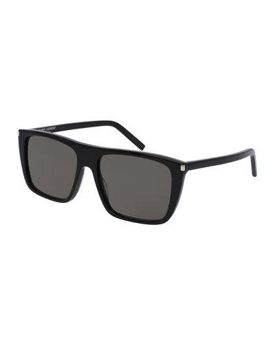 Engraved Sunglasses  black engraved sunglasses neiman marcus