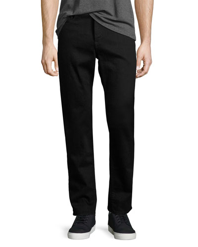 Men's Standard Issue Fit 3 Loose-Fit Straight-Leg Jeans
