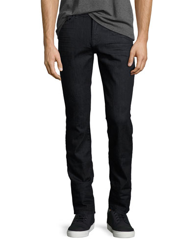 Men's Luxe Performance Slimmy Slim Jeans