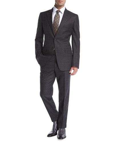 38651cb503 Tom Ford Suit