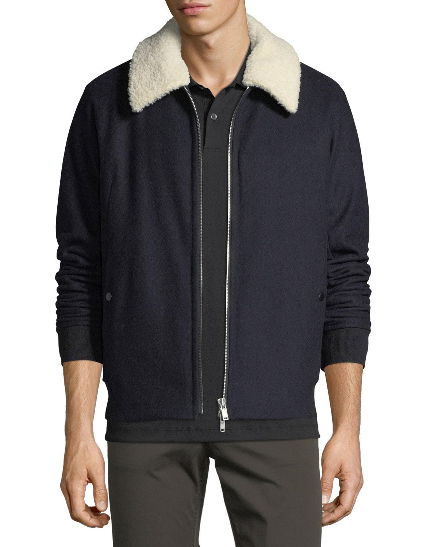 9645070c07b6 LuxeFinds Fashion Shopping Engine