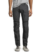 G-Star Motac 3D Slim Dark Jeans