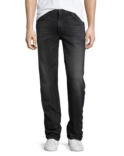 Brixton Slim-Straight Jeans, Jackson