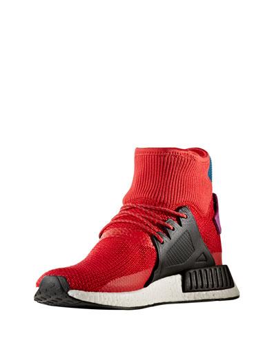 NMD XR1 Sock Trainer Sneaker