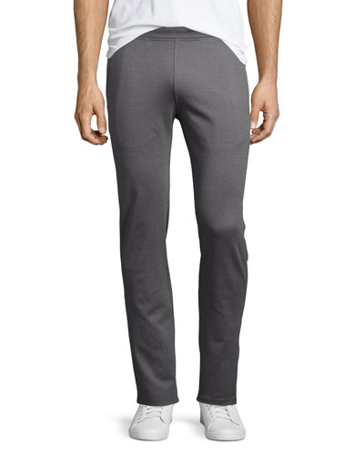 Crown Active Helsinki Stretch Jogger Pants