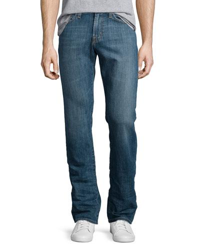 Protege Edit Jeans