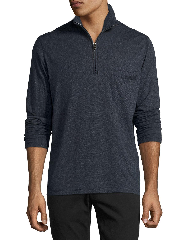 Jordan Half-Zip Pullover
