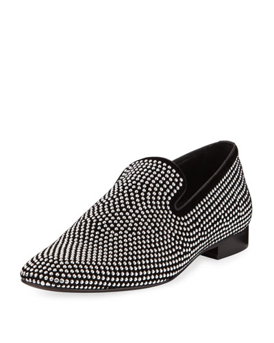 Men's Palanosp Studded Loafer