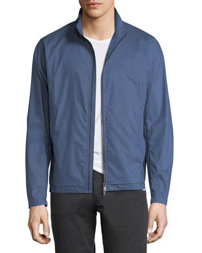 Draftbreak Tech Stretch Jacket