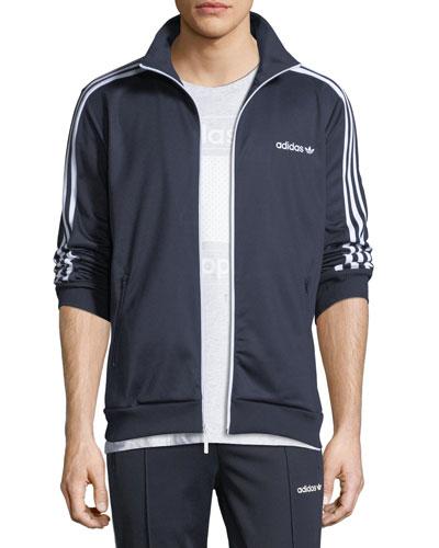 Originals Beckenbauer Track Jacket