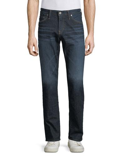 Graduate Denim Jeans