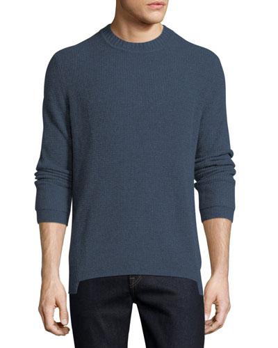 Bayliss Cashmere Sweater