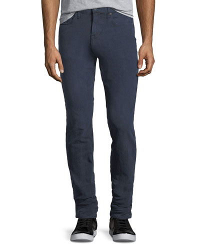 Kinetic Slim-Fit Jeans