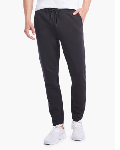 Military Sport Sweatpants