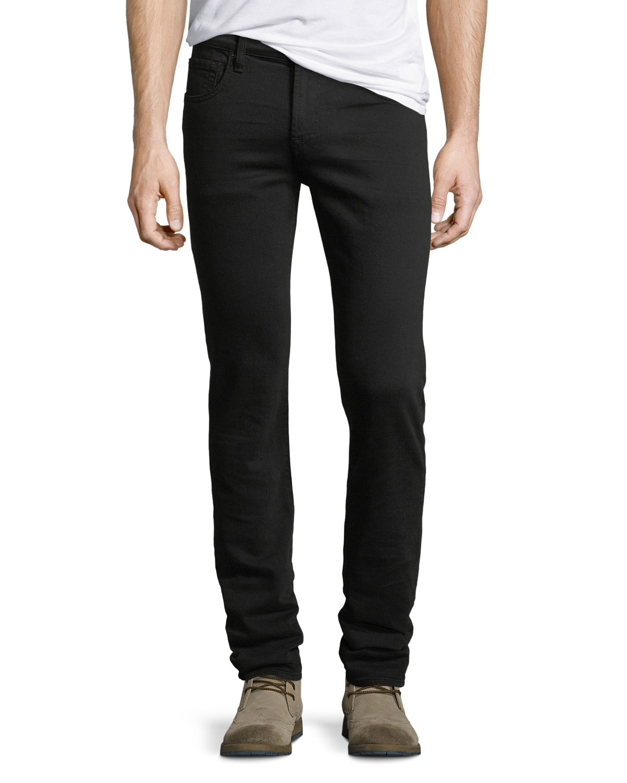 Men's Paxtyn Skinny Jeans