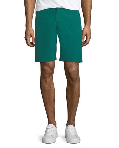 Dane 2 Board Shorts