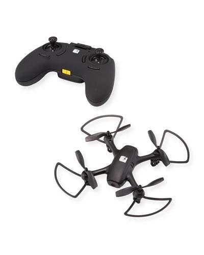TRNDLabs Fader Drone w /  Remote