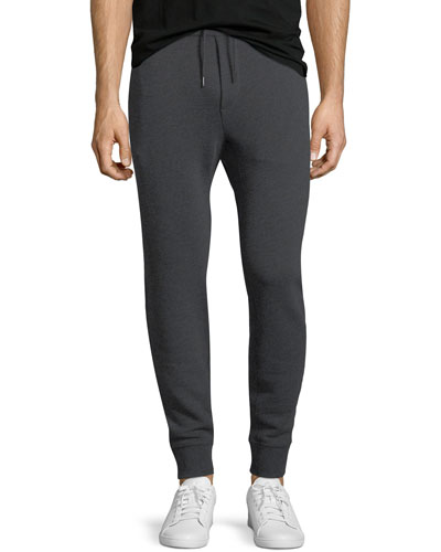 tapered-leg cropped trousers - Blue Loro Piana For Nice Online Limit Offer Cheap Brand New Unisex Cheap Online Cheap Cheap Online 1OTERS9gF7