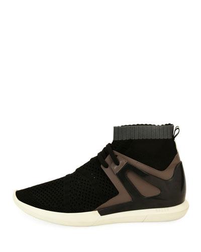 Avallo Technical Running Sneaker
