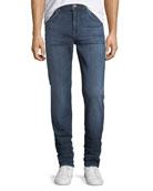 Men's Adrien Luxe Sport Jeans