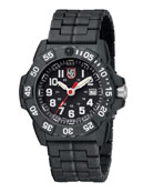 Luminox 3500 Series Ultra-Light Watch