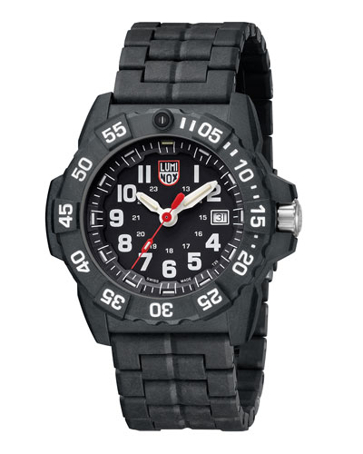 3500 Series Ultra-Light Watch