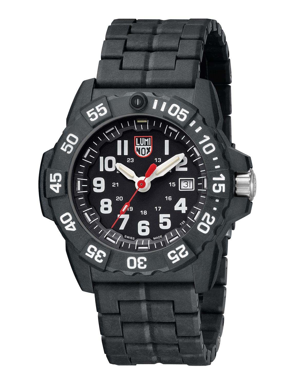 3500 Series Ultra-Light Watch