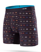 Breaks Jersey Boxer Briefs