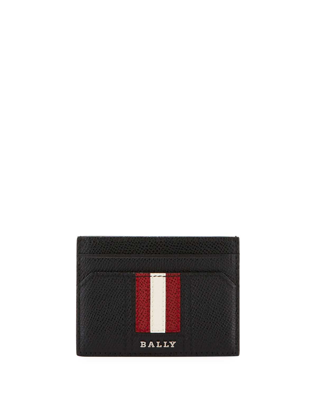 Thar Leather Card Case