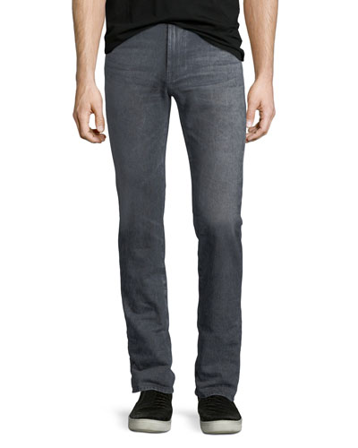 Matchbox 11-Years Supra Denim Jeans