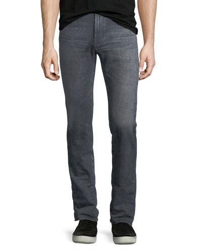 Matchbox 11-Years Supra Denim Jeans