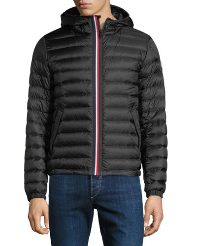 moncler bryone red
