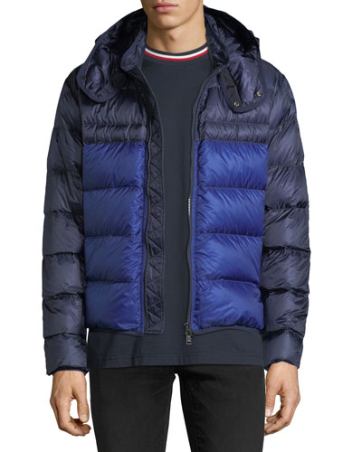c01515b44 LuxeFinds Fashion Shopping Engine