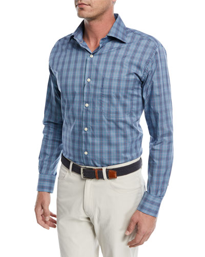 Crown Comfort Homestead Shirt