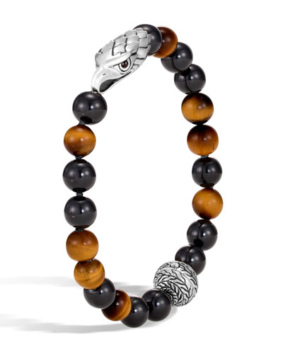John Hardy Onyx Jewelry Neiman Marcus