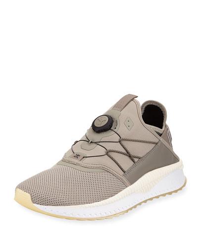 Men's Tsugi Disc Runner Sneaker