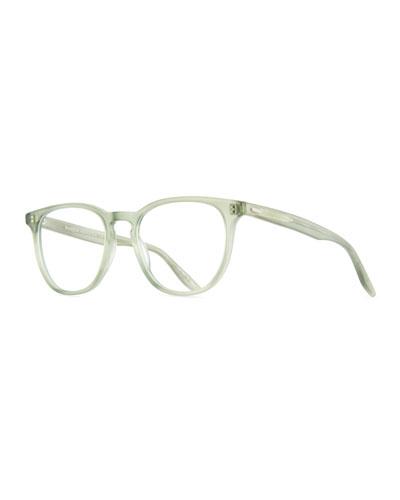 Redding Square Optical Glasses