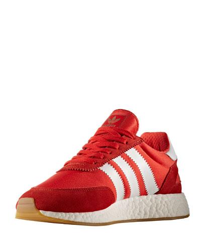 Men's I-5923 Trainer Sneaker