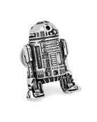 Star Wars R2-D2 Lapel Pin