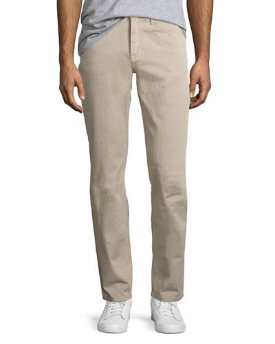 Brixton Stevenson Twill Jeans