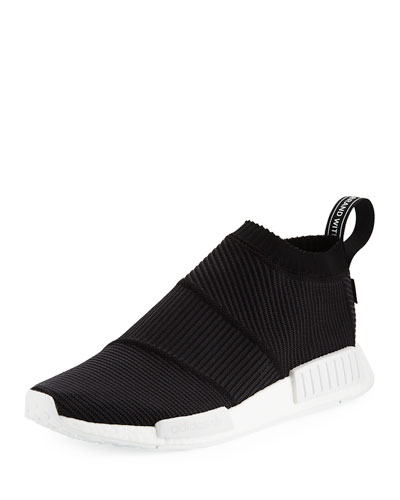 Men's NMD_CS1 GoreTex® Knit Sneaker